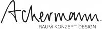 Raumkonzept Ackermann
