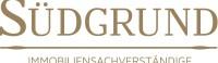 Südgrund GmbH