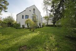 Eigennutzung oder Kapitalanlage: Charmante Dachgeschoss-Maisonette Wohnung direkt am Ostpark!