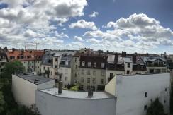 Gepflegtes Mehrfamilienhaus mit Entwicklungspotential in zentraler Lage von München